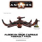 WGA-ALG-18-Algoryn-Drop-Capsule-Assault-Pack-c