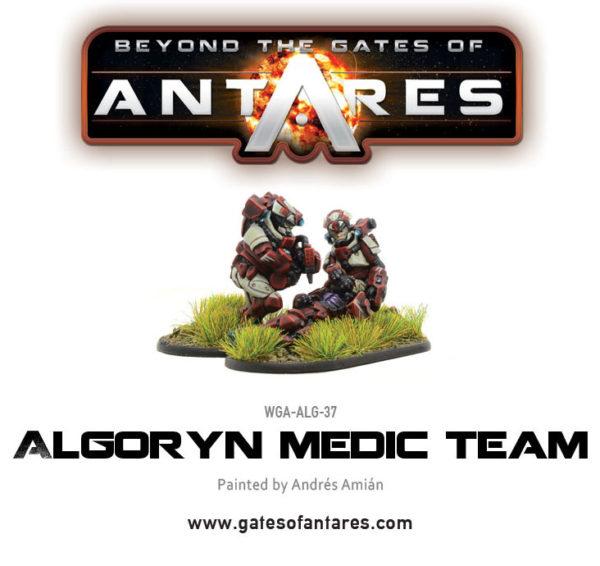 WGA-ALG-37-Algoryn-Medic-team-a