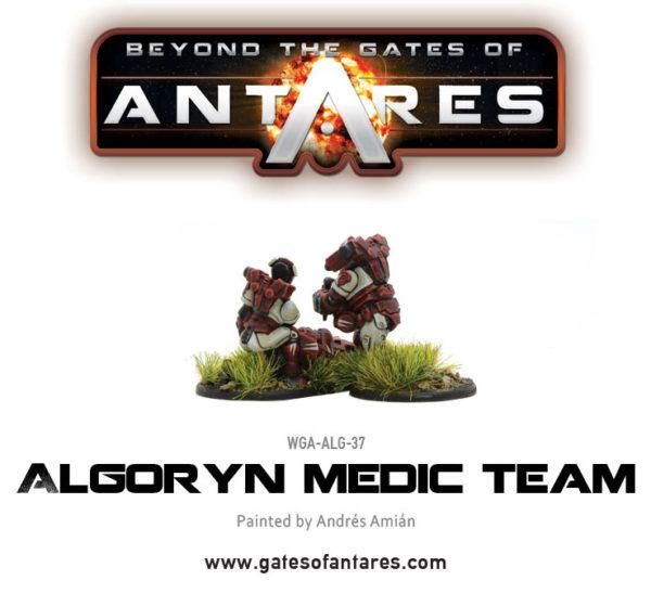 WGA-ALG-37-Algoryn-Medic-team-b