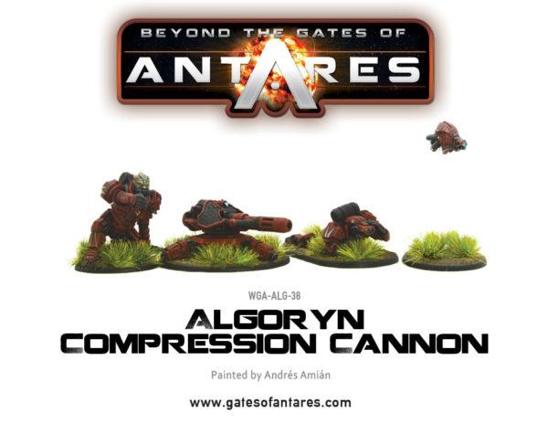 WGA-ALG-38-Algoryn-Compression-Cannon-b