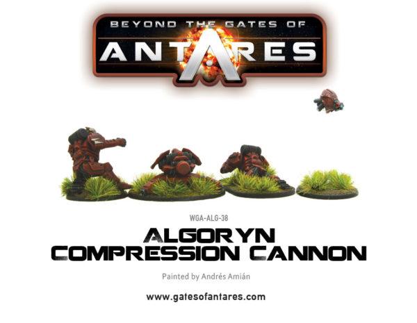 WGA-ALG-38-Algoryn-Compression-Cannon-c