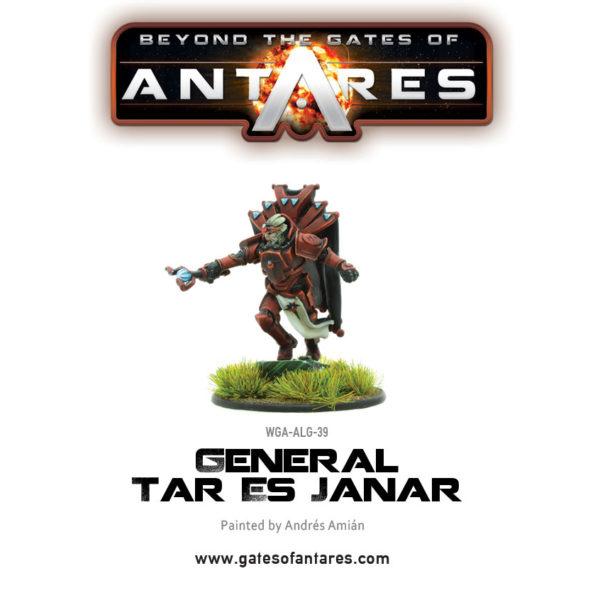 WGA-ALG-39-General-Tar-Es-Janar-a