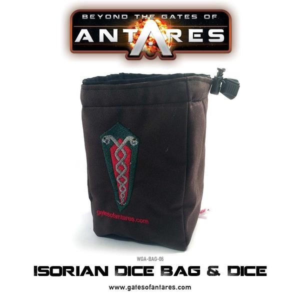 WGA-BAG-06-isorian-dice-bag_grande