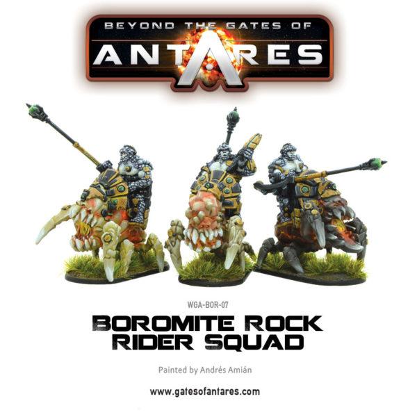WGA-BOR-07-Boromite-Rock-Rider-Squad-a