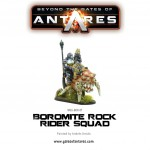 WGA-BOR-07-Boromite-Rock-Rider-Squad-b