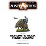 WGA-BOR-07-Boromite-Rock-Rider-Squad-c