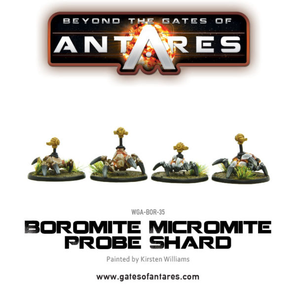 WGA-BOR-35-Boromite-Micromite-b