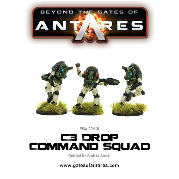 WGA-CON-31-C3-Drop-Command-b