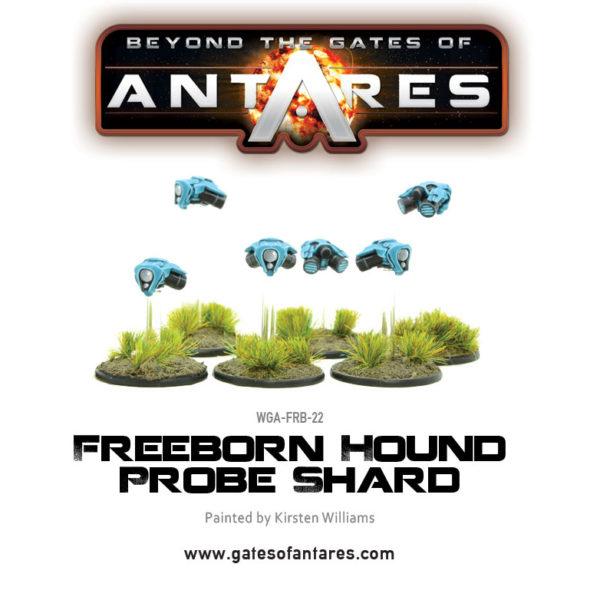WGA-FRB-22-Freeborn-Hound-Probe-Shard-a