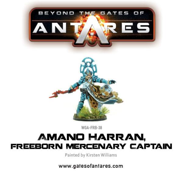 WGA-FRB-38-Amano-Harran-a