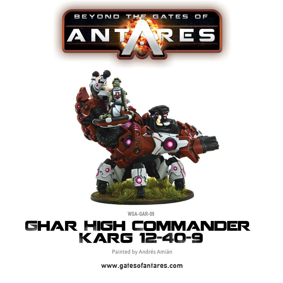 WGA-GAR-09-High-Commander-Karg-c