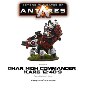 WGA-GAR-09-High-Commander-Karg-e