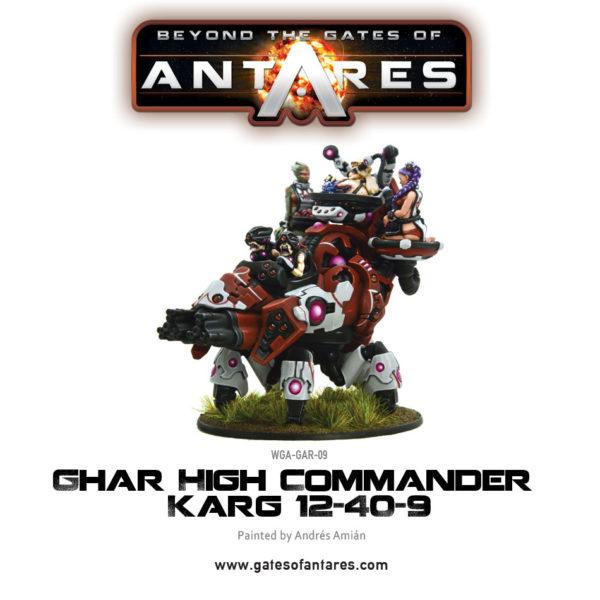 WGA-GAR-09-High-Commander-Karg-f