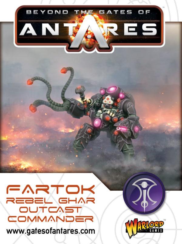 WGA-GAR-10-Fartok-Outcast-Rebel-Commander-a
