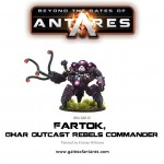 WGA-GAR-10-Fartok-Outcast-Rebel-Commander-b