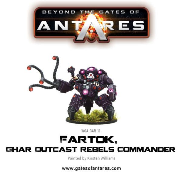 WGA-GAR-10-Fartok-Outcast-Rebel-Commander-b