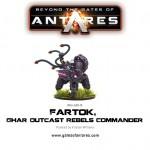 WGA-GAR-10-Fartok-Outcast-Rebel-Commander-c