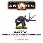 WGA-GAR-10-Fartok-Outcast-Rebel-Commander-d