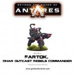 WGA-GAR-10-Fartok-Outcast-Rebel-Commander-e