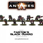 WGA-GAR-11-Fartoks-Black-Guard-b