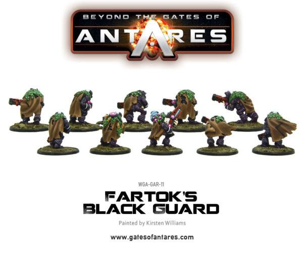 WGA-GAR-11-Fartoks-Black-Guard-c