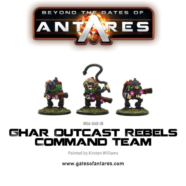 WGA-GAR-38-Outcast-Rebels-Command-a