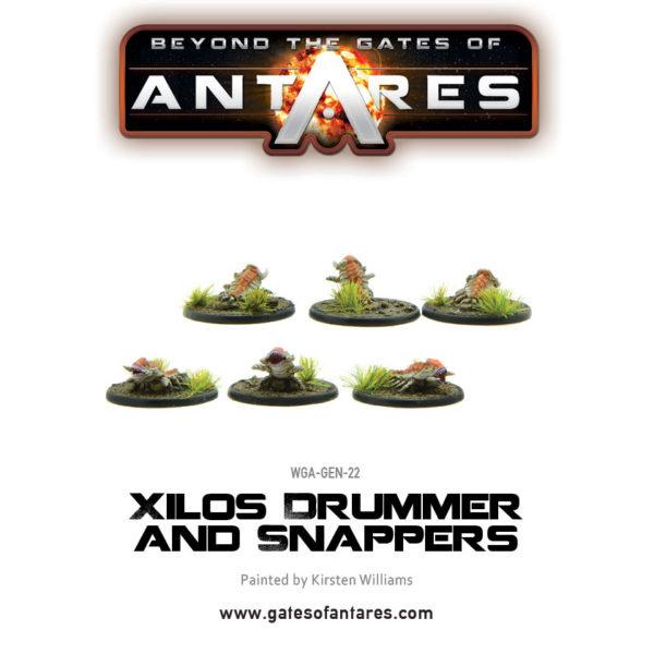 WGA-GEN-22-Xilos-Drummer-and-Snappers-c