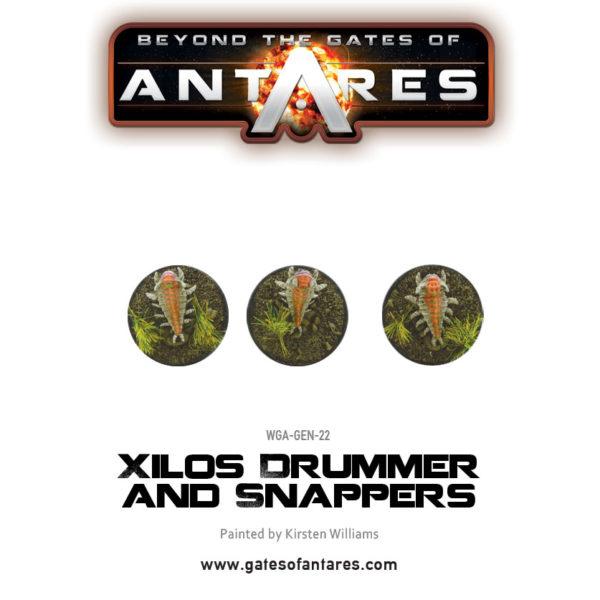 WGA-GEN-22-Xilos-Drummer-and-Snappers-d