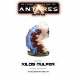 WGA-GEN-24-Xilos-Gulper-e