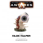 WGA-GEN-24-Xilos-Gulper-f