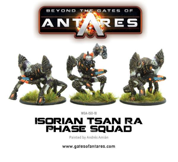WGA-ISO-10-Isorian-Tsan-Ra-Phase-Squad-a