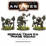 WGA-ISO-10-Isorian-Tsan-Ra-Phase-Squad-b