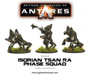 WGA-ISO-10-Isorian-Tsan-Ra-Phase-Squad-e