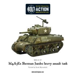WGB-AI-137-Sherman-Jumbo-a