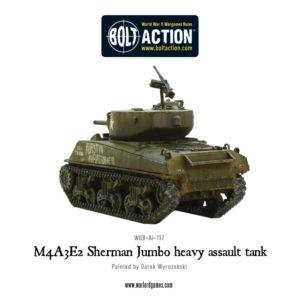WGB-AI-137-Sherman-Jumbo-c