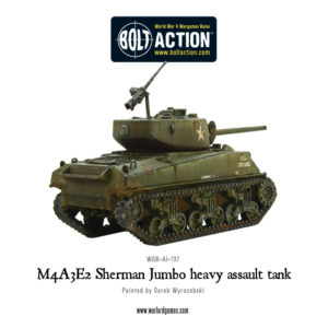 WGB-AI-137-Sherman-Jumbo-d