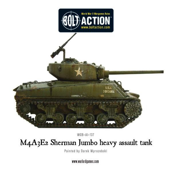WGB-AI-137-Sherman-Jumbo-e