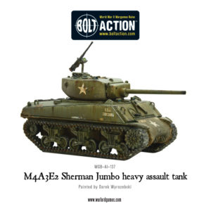 WGB-AI-137-Sherman-Jumbo-f