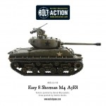 WGB-AI-138-Easy-8-Sherman-d