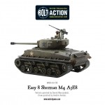 WGB-AI-138-Easy-8-Sherman-e
