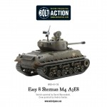 WGB-AI-138-Easy-8-Sherman-f