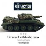 WGB-BI-161_-_Cromwell_with_Burlap_Camo_2_1024x1024