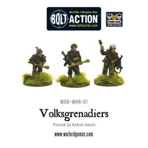 WGB-WHR-01-Volksgrenadiers-e