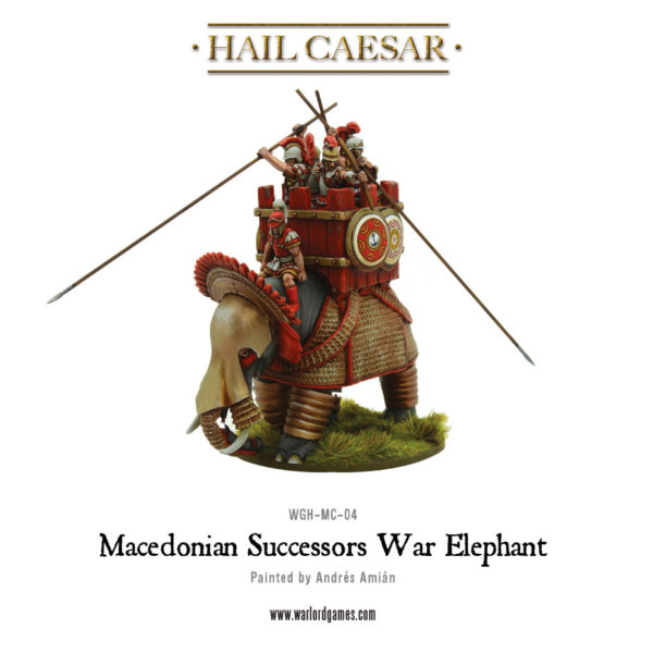 WGH-MC-04-Macedonian-Successors-War-Elephant-a