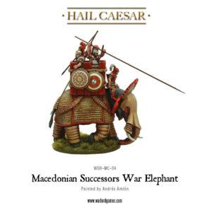 WGH-MC-04-Macedonian-Successors-War-Elephant-d