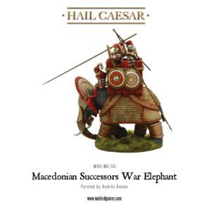 WGH-MC-04-Macedonian-Successors-War-Elephant-h