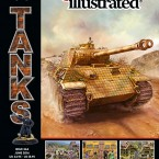 Wargames Illustrated: Allied Armour Stowage Special