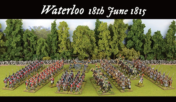 Waterloo header