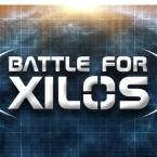 Battle for Xilos Online Campaign – Overview
