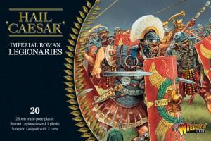 wgh-ir-01-eir-legionaries-and-scorpion-a_1024x1024